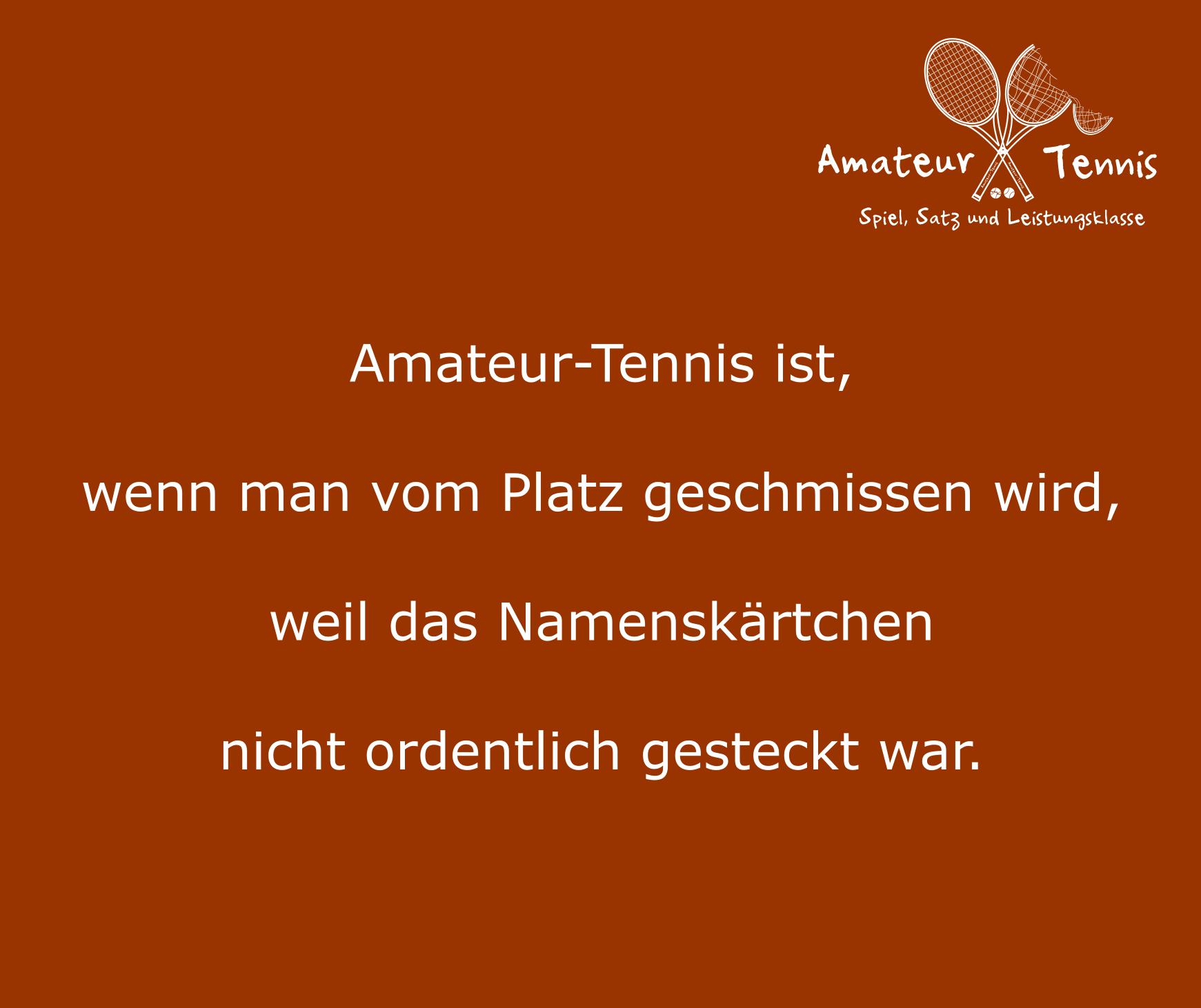 Platzbelegung Tennisclub